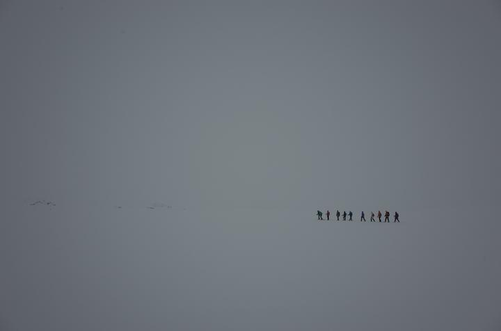 Myvatn Fev 2017 Raquettes (6)